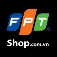 fptshop