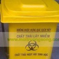 ThanhThanh