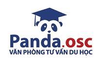 panda123