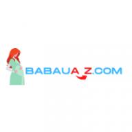 babauaz