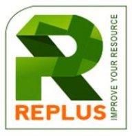 Replus.vn