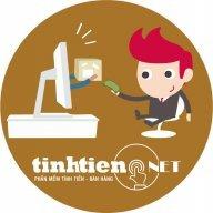 TINHTIEN.NET